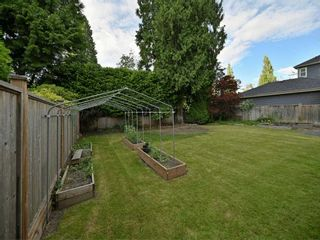 Photo 22: 2731 W 34TH Avenue in Vancouver: MacKenzie Heights House for sale (Vancouver West)  : MLS®# R2591863