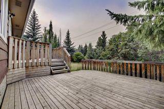 Photo 31: 2620 Palliser Drive SW in Calgary: Oakridge Detached for sale : MLS®# A1134327