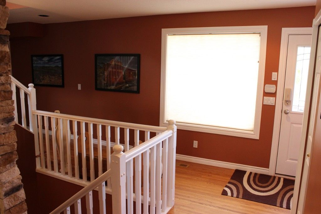 Photo 16: Photos: 1523 Robinson Crescent in Kamloops: South Kamloops House for sale : MLS®# 128448