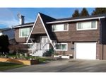 Property Photo: 5467 45TH AVE in Ladner