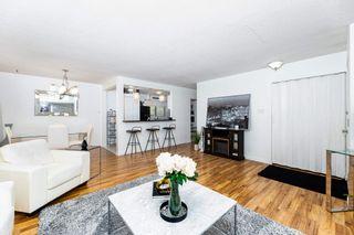 Photo 13: 10611 144 Street in Edmonton: Zone 21 House for sale : MLS®# E4266010