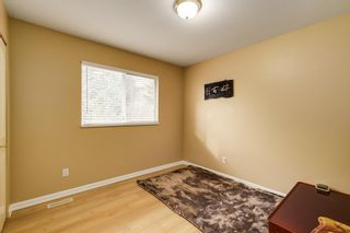 Photo 24: 1516 PINETREE Way in Coquitlam: Westwood Plateau House for sale : MLS®# R2529636