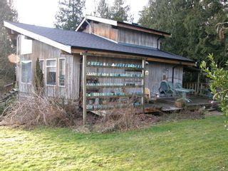Photo 11: 24129 102B AVENUE in MAPLE RIDGE: Home for sale