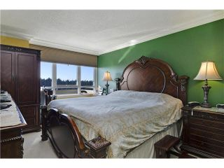 """Photo 9: 2103 5652 PATTERSON Avenue in Burnaby: Central Park BS Condo for sale in """"CENTRAL PARK PLACE"""" (Burnaby South)  : MLS®# V1106689"""