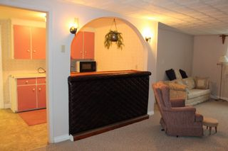 Photo 17: 3599 Kennedy Road in Camborne: House for sale : MLS®# 40051469