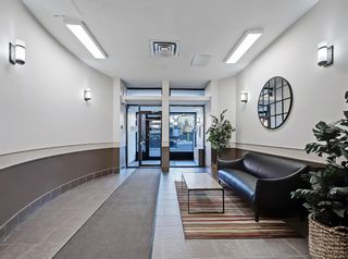 Photo 24: 501 505 19 Avenue SW in Calgary: Cliff Bungalow Apartment for sale : MLS®# A1062482