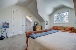 Photo 27: 6407 20 Street SW in Calgary: North Glenmore Park Detached for sale : MLS®# A1072190