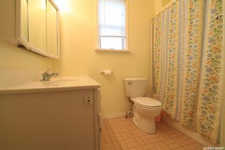 Photo 15: RM of Buffalo Acreage in Buffalo: Residential for sale (Buffalo Rm No. 409)  : MLS®# SK866549