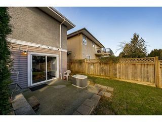 Photo 31: 12022 230 Street in Maple Ridge: East Central House for sale : MLS®# R2539410
