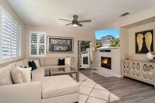 Photo 6: House for sale : 4 bedrooms : 2416 Badger Lane in Carlsbad