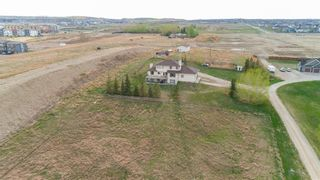 Photo 4: 13425 SYMONS VALLEY Road NW in Calgary: Sage Hill Land for sale : MLS®# C4253562