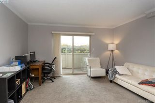 Photo 5: 19 4061 Larchwood Dr in VICTORIA: SE Lambrick Park Row/Townhouse for sale (Saanich East)  : MLS®# 808408