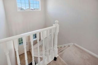 Photo 20: 567 PANAMOUNT Boulevard NW in Calgary: Panorama Hills Semi Detached for sale : MLS®# A1047979