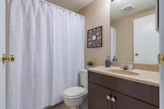 Photo 15: 206 55 Arbour Grove Close NW in Calgary: Arbour Lake Apartment for sale : MLS®# A1107182