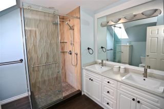 "Photo 12: 19 3088 FRANCIS Road in Richmond: Seafair Townhouse for sale in ""SEAFAIR WEST"" : MLS®# R2243750"