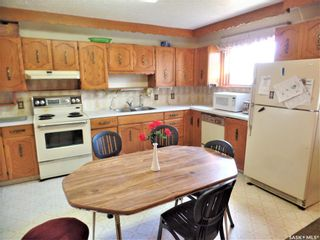 Photo 6: 607 Dion Avenue in Cut Knife: Residential for sale : MLS®# SK852539
