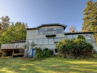 Photo 25: 4931 Lochside Dr in Saanich: SE Cordova Bay House for sale (Saanich East)  : MLS®# 834387