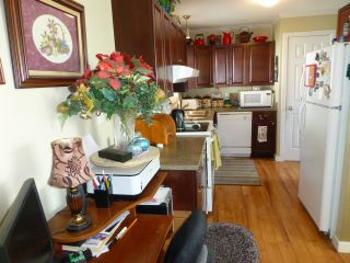 """Photo 9: 187 3665 244 Street in Langley: Otter District Manufactured Home for sale in """"LANGLEY GROVE ESTATES"""" : MLS®# R2197599"""