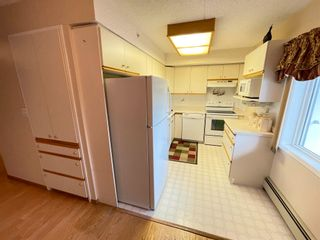 Photo 4: 303 9928 105 Street: Westlock Condo for sale : MLS®# E4256013