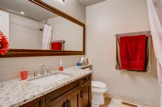 Photo 18: 6714 Leaside Drive SW in Calgary: Lakeview Detached for sale : MLS®# A1105048
