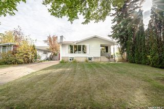 Photo 40: 6 Morton Place in Saskatoon: Greystone Heights Residential for sale : MLS®# SK828159