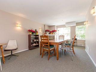 Photo 18: 208 14885 100 Avenue in Surrey: Guildford Condo for sale (North Surrey)  : MLS®# R2110305