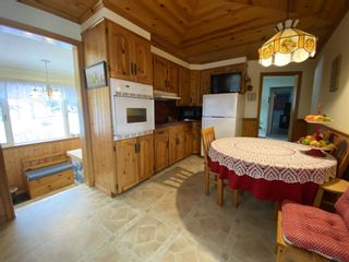 Photo 10: 13 Munroe Ave Ext in Westville Road: 108-Rural Pictou County Residential for sale (Northern Region)  : MLS®# 202103450