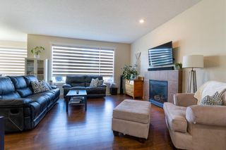 Photo 4: 808 Coopers Square SW: Airdrie Detached for sale : MLS®# A1121684