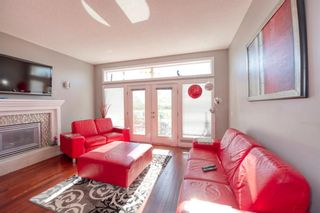 Photo 10: 5511 Strathcona Hill SW in Calgary: Strathcona Park Detached for sale