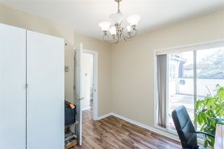 """Photo 19: 403 3668 RAE Avenue in Vancouver: Collingwood VE Condo for sale in """"RAINTREE GARDENS"""" (Vancouver East)  : MLS®# R2585292"""