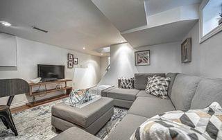 Photo 21: 83 Marlow Avenue in Toronto: Danforth Village-East York House (2-Storey) for sale (Toronto E03)  : MLS®# E5172247