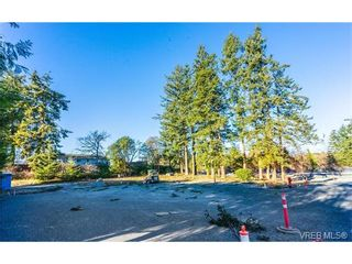 Photo 11: S LOT 6 6 Bishan Pl in VICTORIA: VR View Royal Land for sale (View Royal)  : MLS®# 748748