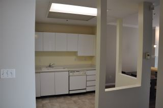 """Photo 6: 217 7633 ST. ALBANS Road in Richmond: Brighouse South Condo for sale in """"St. Albans Court"""" : MLS®# R2177988"""