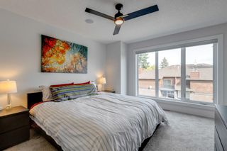 Photo 22: 3125 19 Avenue SW in Calgary: Killarney/Glengarry Row/Townhouse for sale : MLS®# A1146486