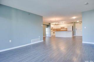 Photo 10: 507 2221 Adelaide Street East in Saskatoon: Nutana S.C. Residential for sale : MLS®# SK868025