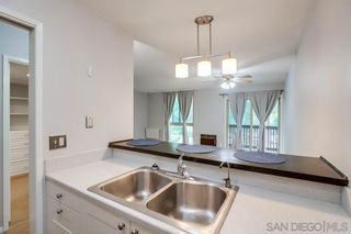 Photo 11: MISSION VALLEY Condo for sale : 1 bedrooms : 6202 Friars Rd #310 in San Diego