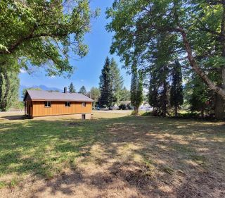 Photo 2: 439 VIEW STREET in Kaslo: House for sale : MLS®# 2460032