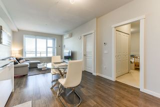 "Photo 3: 501 9388 TOMICKI Avenue in Richmond: West Cambie Condo for sale in ""ALEXANDRA COURT"" : MLS®# R2529653"
