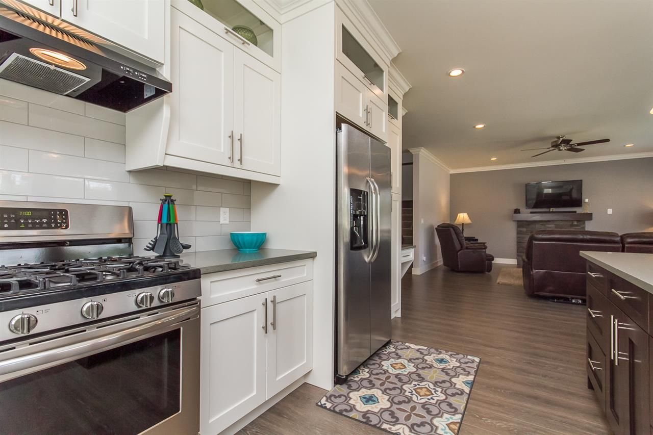 Photo 14: Photos: 33925 MCPHEE Place in Mission: Mission BC House for sale : MLS®# R2519119