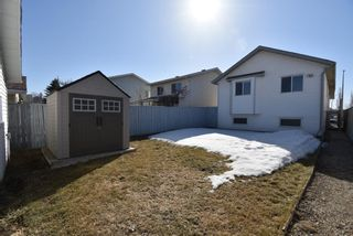 Photo 23: 58 Rivercrest Place SE in Calgary: Riverbend Detached for sale : MLS®# A1076543