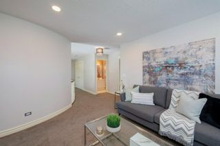 Photo 28: 103 Signature Terrace SW in Calgary: Signal Hill Detached for sale : MLS®# A1116873