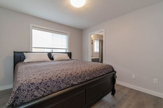 Photo 25: 35 12815 Cumberland Road in Edmonton: Zone 27 Townhouse for sale : MLS®# E4235588
