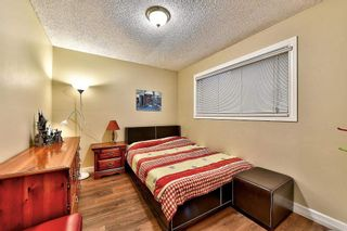 Photo 11: 3171 DUNKIRK Avenue in Coquitlam: New Horizons House for sale : MLS®# R2238707