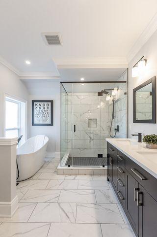Photo 56: 49 Oak Avenue in Hamilton: House for sale : MLS®# H4090432
