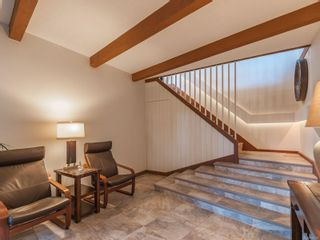 Photo 24: 1322 Marina Way in : PQ Nanoose House for sale (Parksville/Qualicum)  : MLS®# 859163