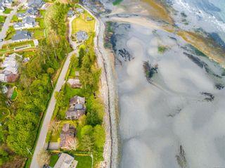 Photo 31: 969 Seacrest Pl in : PQ Qualicum Beach House for sale (Parksville/Qualicum)  : MLS®# 860681