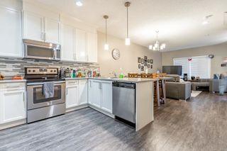 Photo 39: 4002 117 Avenue in Edmonton: Zone 23 House Triplex for sale : MLS®# E4249819