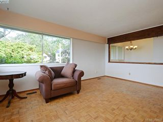 Photo 7: 1295 Montrose Ave in VICTORIA: Vi Hillside House for sale (Victoria)  : MLS®# 762239