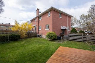 Photo 17: 6 Ares Court in Toronto: West Hill House (2-Storey) for sale (Toronto E10)  : MLS®# E4759204