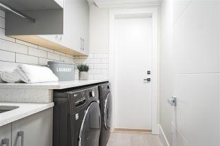 Photo 4: 4491 GARRY Street in Richmond: Steveston South House for sale : MLS®# R2567301